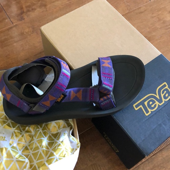 216adcefa8a9 Teva Beach Break Sandal